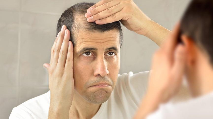 Saç dökülmesi neden olur? Saç bakımında dikkat edilmesi gereken nedir