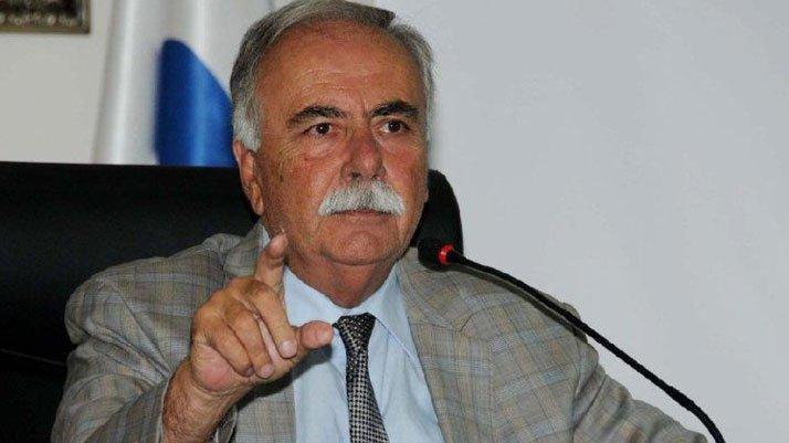 CHP'li başkan tasarruf için yürüyecek