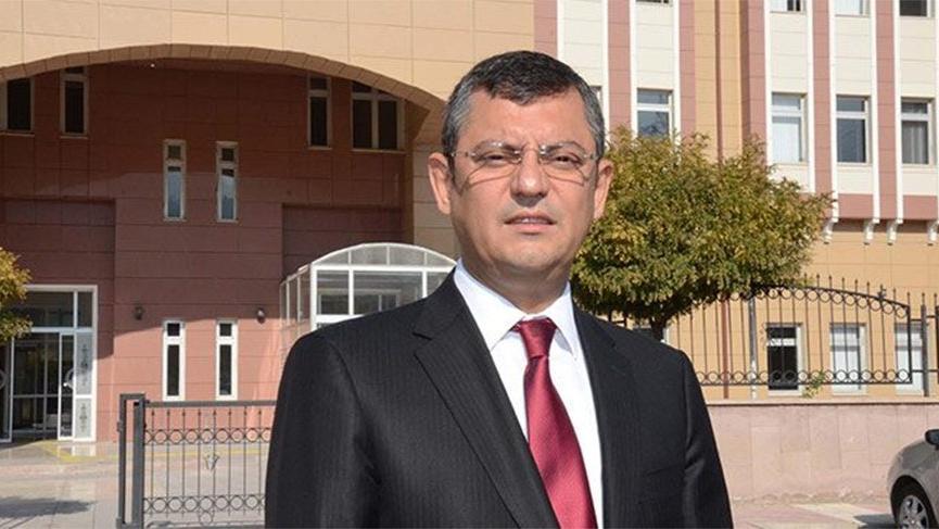 Son dakika… CHP'den Bahçeli'ye yanıt: Demokrasi tokadını bir kez daha yiyeceklerdir