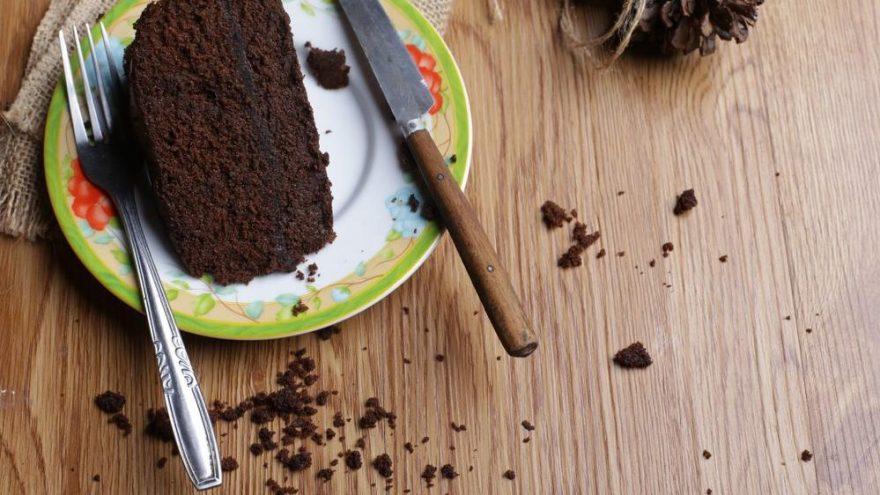 Kolay pasta tarifi: En pratik ve en kolay pasta nasıl yapılır?