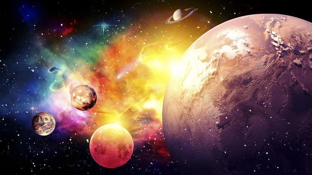 Ekim ayı gökyüzü takvimi: Hangi günler neler yapılmalı?
