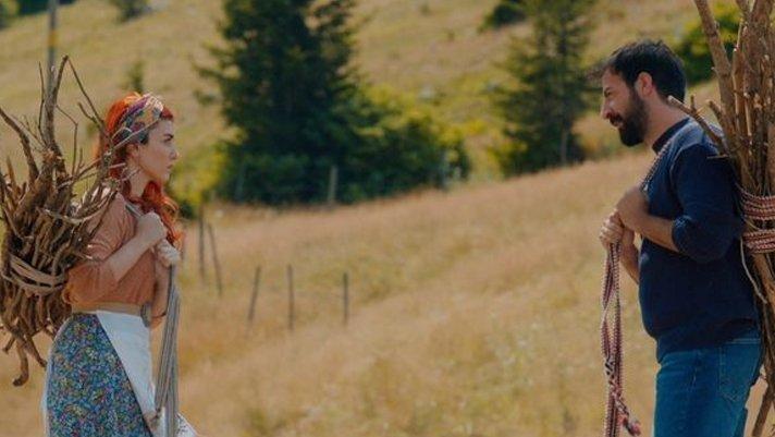 Kuzey Yıldızı İlk Aşk konusu ve oyuncuları: Yeni dizi Kuzey Yıldızı'nda kimler oynuyor?