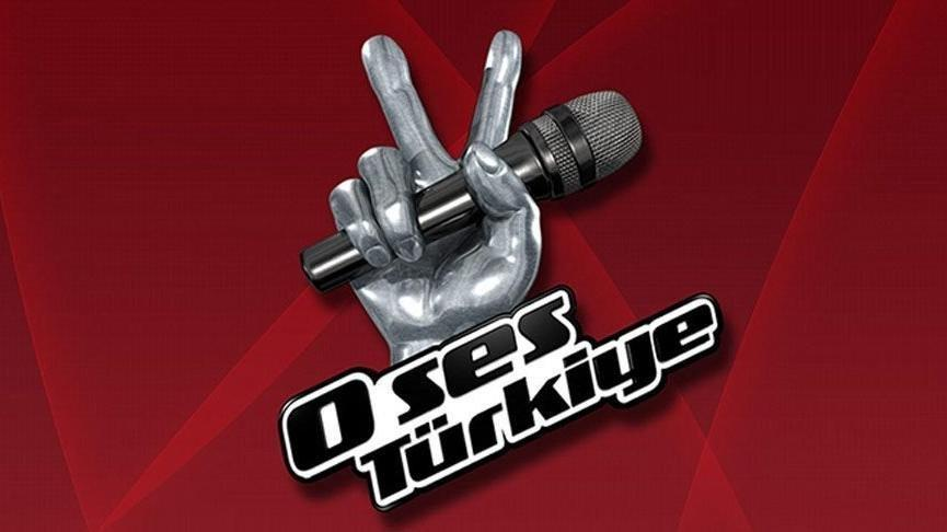 O Ses Türkiye jüri bloklama butonu ne işe yarıyor?