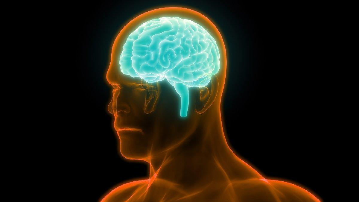 Serebral palsi nedir? Serebral palsi nedenleri neler?