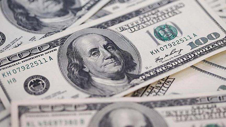 Dolar/TL ne kadar oldu? Trump'ın mesajı ve Suriye gerginliği doları tetikledi!