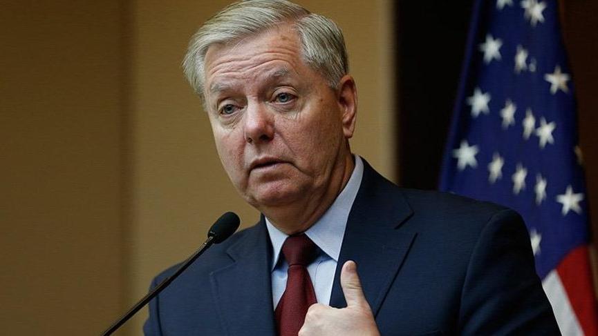 ABD'li senatörlerden Türkiye'ye 'yaptırım' tehdidi!