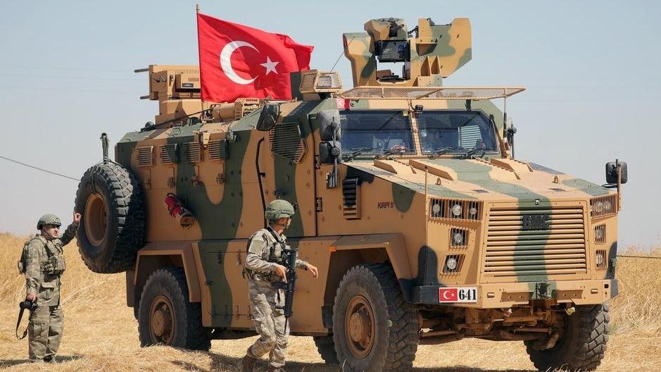 En büyük engel kalktı, peki Türkiye'yi şimdi neler bekliyor