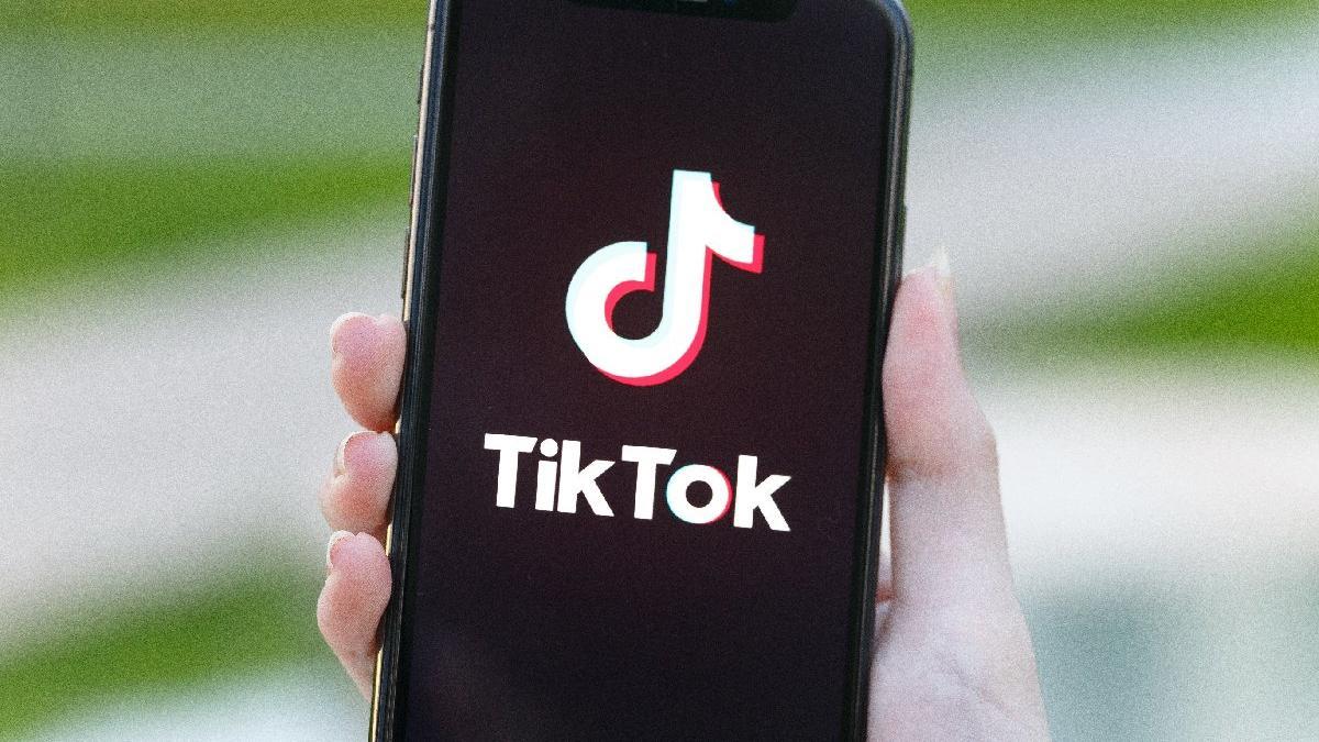 TikTok nedir? TikTok nasıl kullanır?