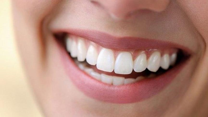 Diş minesi nedir? Diş minesi aşınması nasıl geçer?