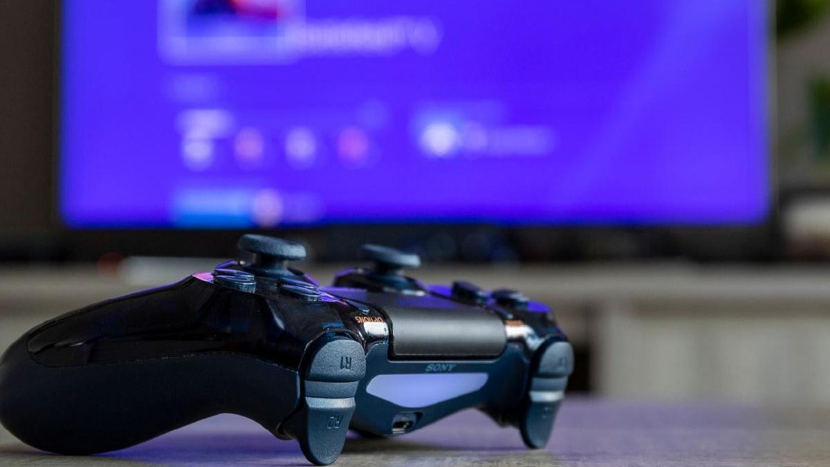 PlayStation 5 için merakla beklenen tarih belli oldu