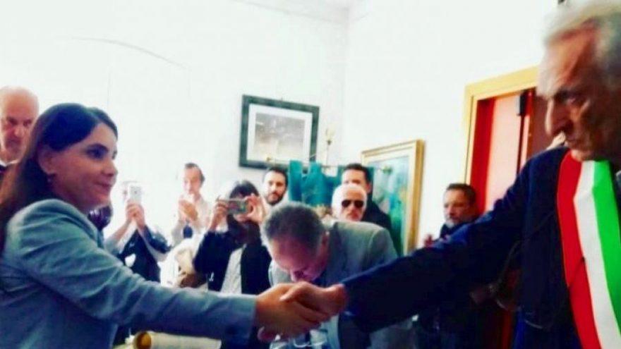 Son dakika… İtalya'nın skandal Öcalan kararına Dışişleri'nden tepki!
