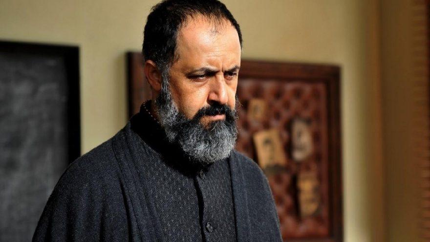 Tiyatro sanatçılarından ünlü oyuncu Mehmet Özgür'e şok suçlamalar