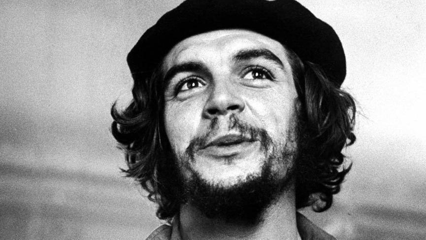 Ernesto Che Guevara vefatının 52. yıl dönümünde anılıyor! Che Guevara kimdir? İşte sözleri ve kitapları…