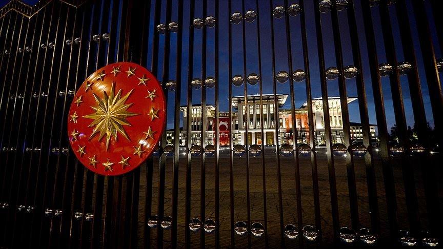 Cumhurbaşkanlığı'ndan operasyon açıklaması: Türk ordusu ve ÖSO kısa süre sonra sınırı geçecek
