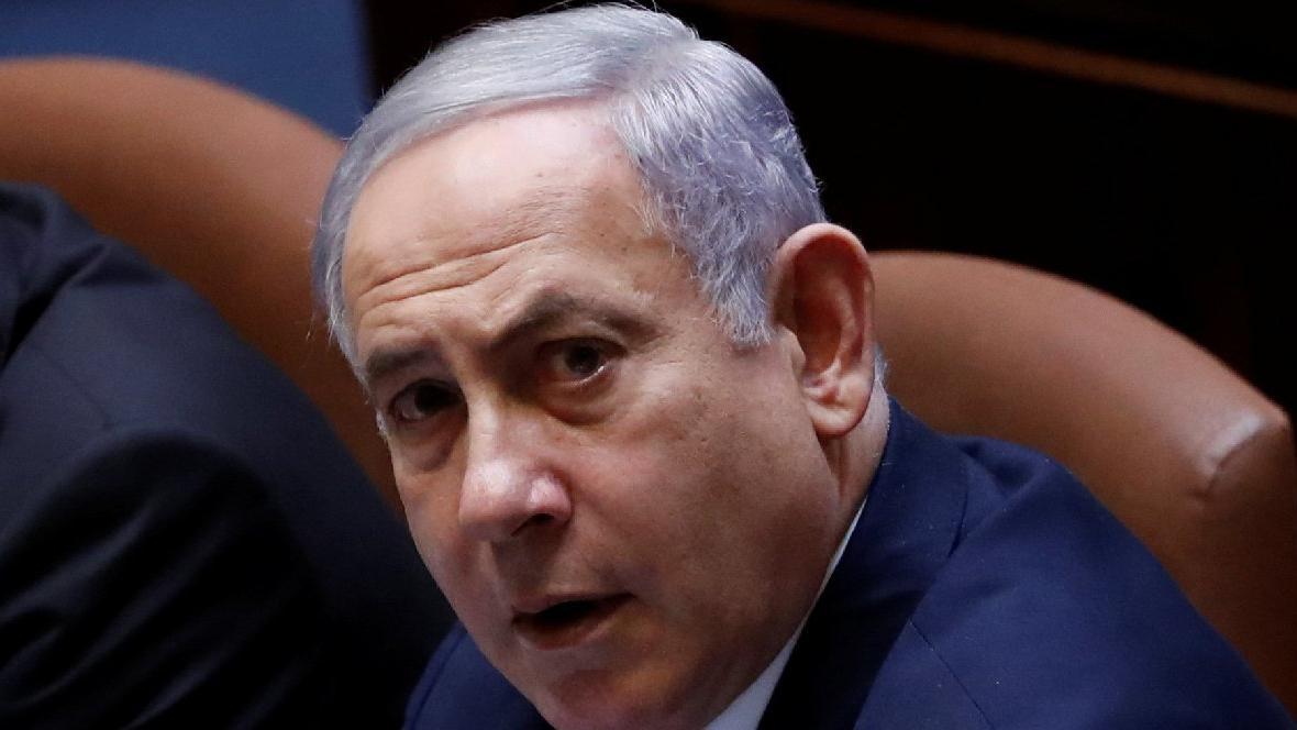 Barış Pınarı Harekâtı: İsrail yine haddini aştı