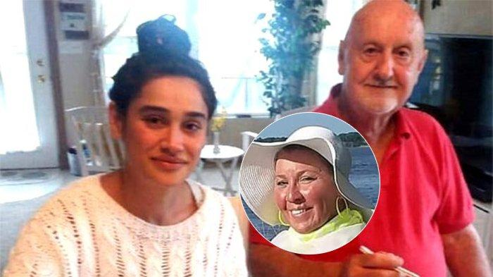 Meltem Miraloğlu o yazarı tehdit etti iddiası