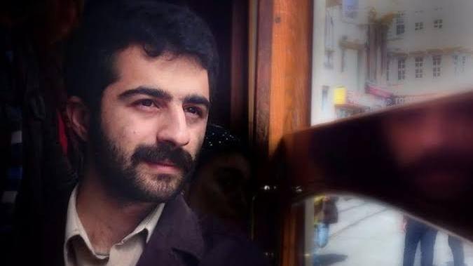 Birgün gazetesinin internet sorumlusu gözaltına alındı