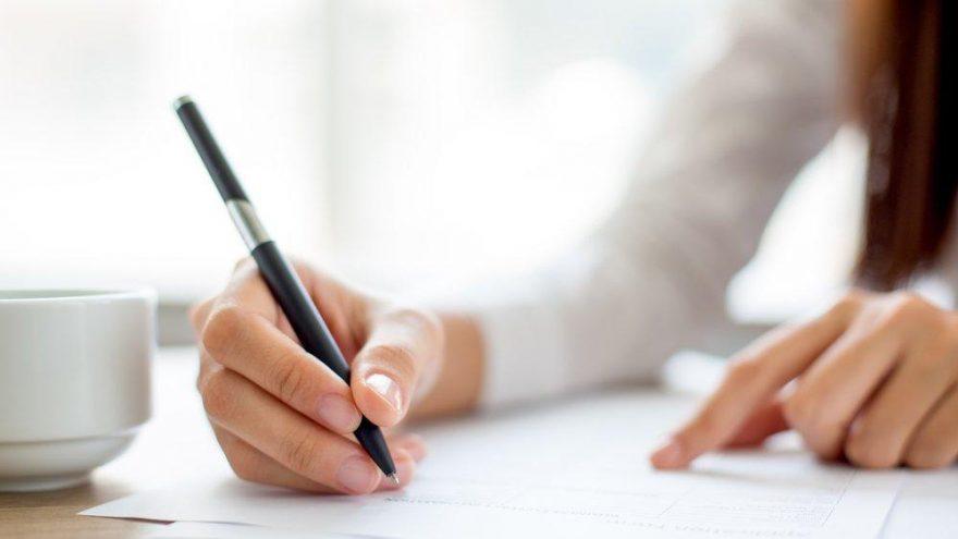 Halihazır nasıl yazılır? TDK'ya göre 'halihazır' bitişik mi ayrı mı yazılır?