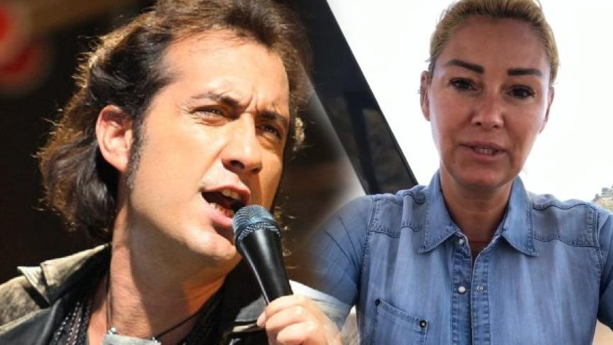 Pınar Altuğ Atacan'dan Kıraç'ın sözlerine tepki