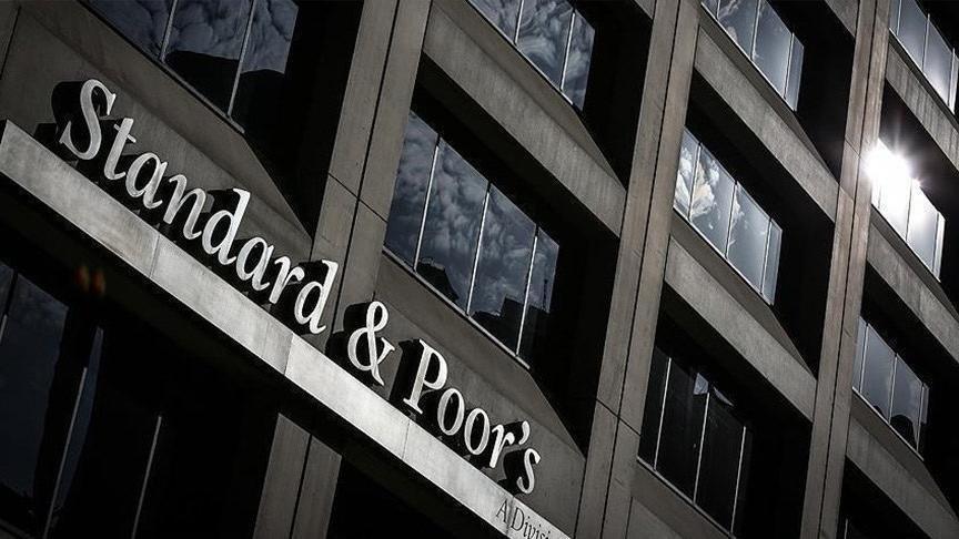 S&P'den Barış Pınarı Harekâtı değerlendirmesi