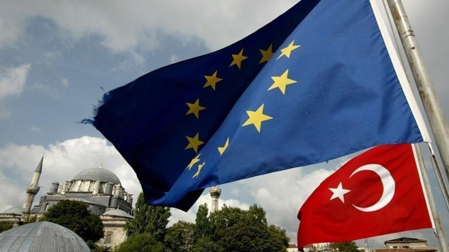 Fransa'dan 'Türkiye'ye yaptırım' açıklaması