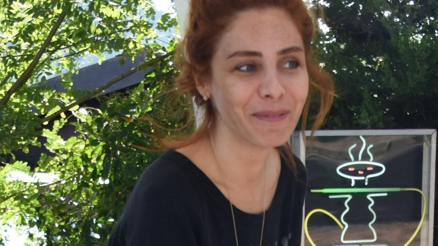Nur Fettahoğlu: Bitmesine çok üzüldük