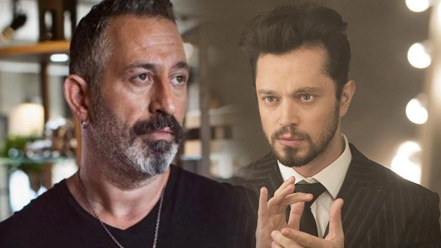 Murat Boz'dan Mehmetçik Vakfı'na destek