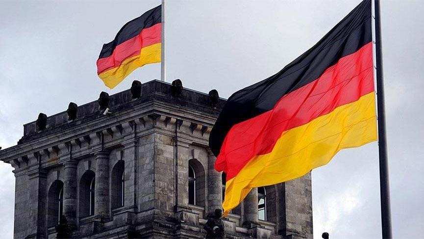 Almanya'dan skandal Türkiye kararı! Silah satışını durdurdular