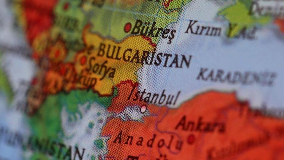 AB üyesi ülkeden Türkiye'ye destek!