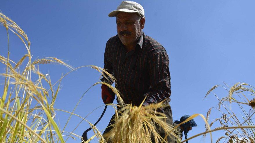 Çiftçinin takibe düşen borcu iki katına çıktı