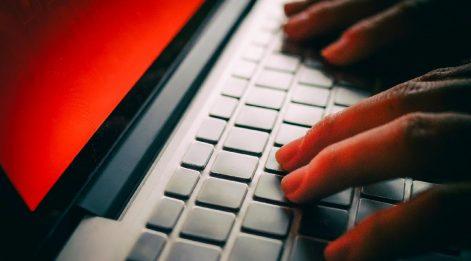 Çin'de yeni siber güvenlik yasası yürülüğe giriyor