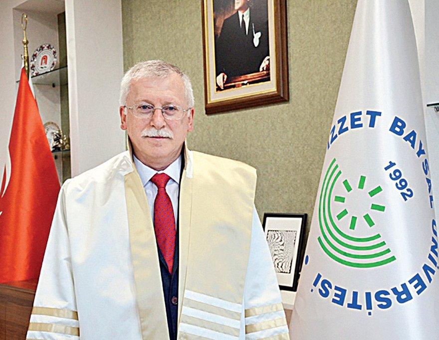 Mustafa Alişarlı