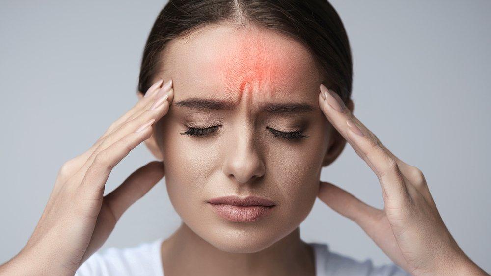Migren için hangi bölüme/doktora gidilir?