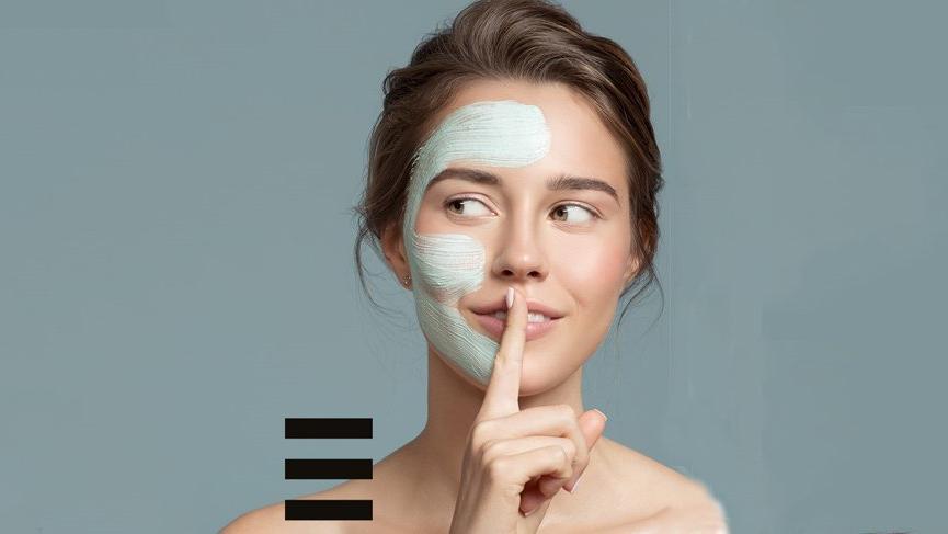 Sephora ile Gülen Ciltler Festivali başlıyor