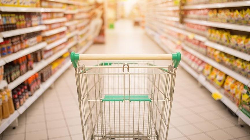 Nielsen: Market sadakatimiz azaldı promosyona ve ucuza ilgi arttı