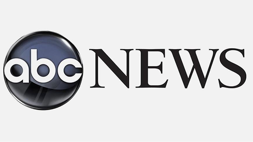 Trump, ABC'nin manipülasyonunu 'skandal' olarak nitelendirdi