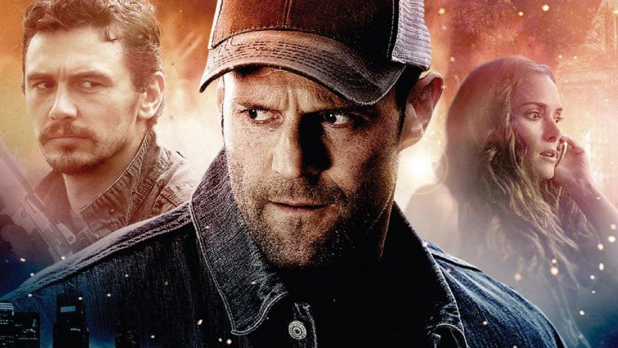 Sivil Cephe konusu ve oyuncuları… Sivil Cephe filminde kimler oynuyor?