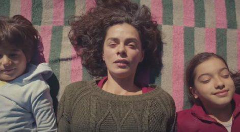 Kadın 68. yeni bölüm fragmanı: Çadırdaki gizem! Kadın 67. son bölüm izle