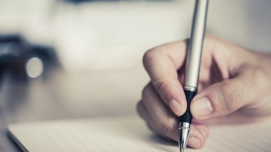 Standart nasıl yazılır? TDK güncel yazım kılavuzuna göre standart mı, standard mı?
