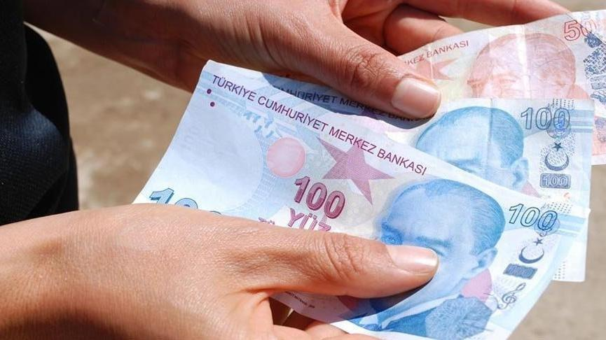 Vergi mükellefiyeti nedir? KYK bursunda vergi mükellefiyeti...