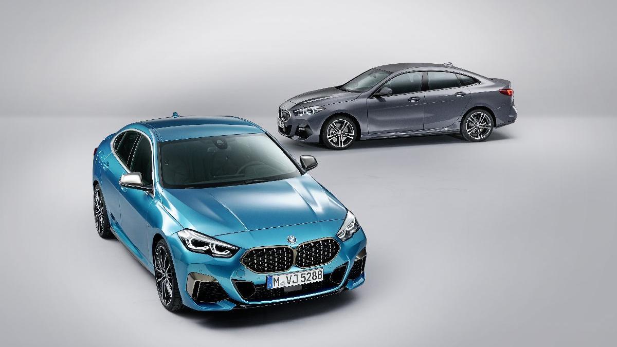 Türkiye'de en çok satılan BMW modeli olacak!
