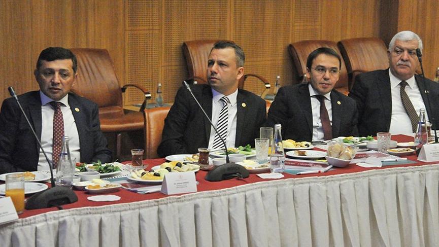 CHP'li Erbay: Turizm sektöründe Thomas Cook mağduriyeti giderilmeli