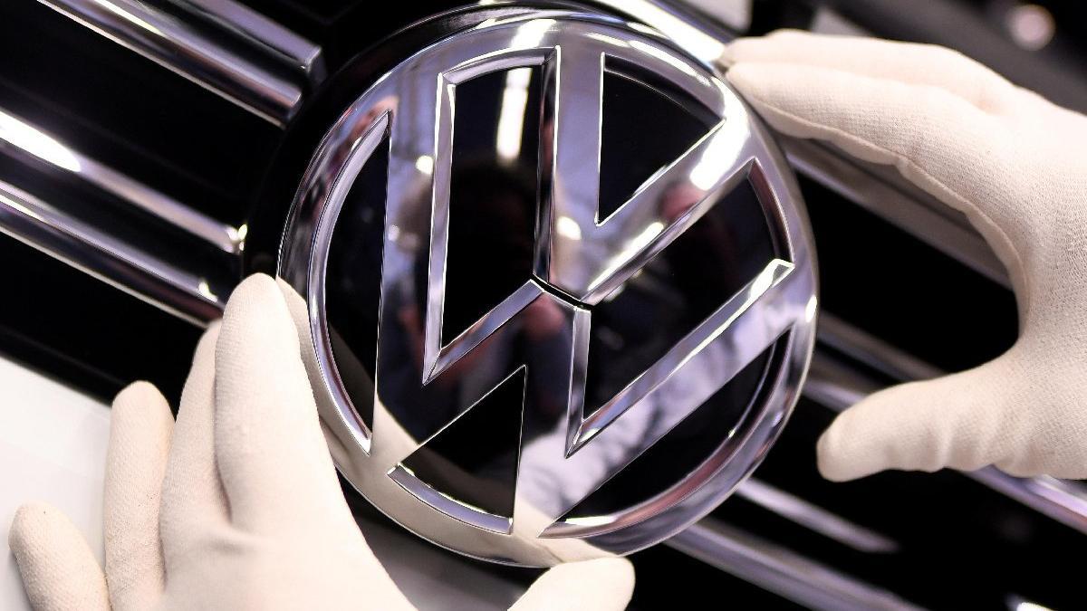 Sırbistan da Volkswagen'e talip oldu!