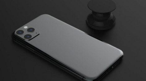 iPhone 11 serisi Türkiye'de bir gün önce satışa çıktı