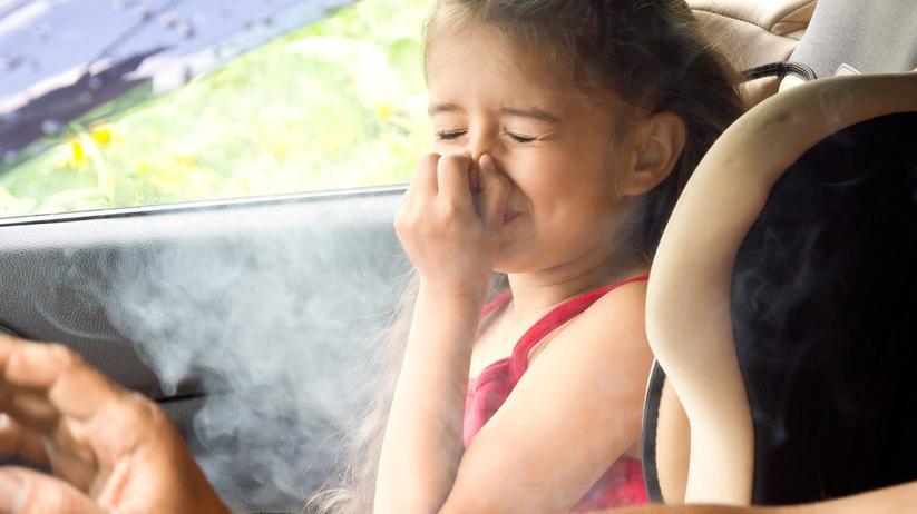 İnsanlar sigara zammı ve yasaklar hakkında ne düşünüyor?