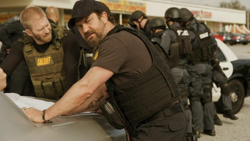 Suçlular Takımı filminde kimler oynuyor? Suçlular Takımı konusu ve oyuncuları…