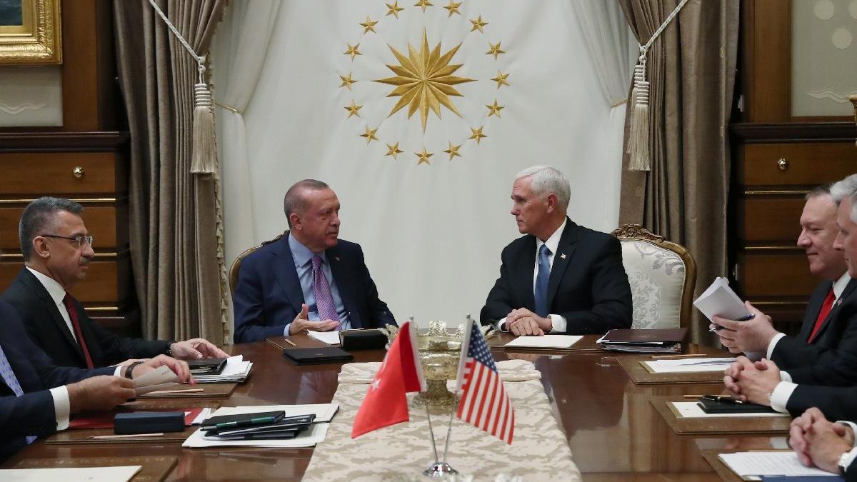 Türkiye-ABD anlaşmasında herkes bunu merak ediyor