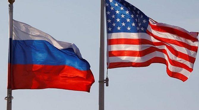 Rus'dan ABD'ye 'Severodvinsk' notası!
