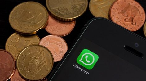 WhatsApp'a vergi geldi! Protestolar etkili oldu...
