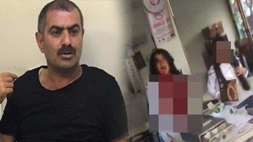 Emine Bulut cinayeti kararında tartışma: Neden ağırlaştırılmış müebbet değil!